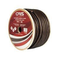 Oris Electronics OFC-4B