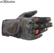 Перчатки Alpinestars Corozal V2 Drystar, Черно-коричневые