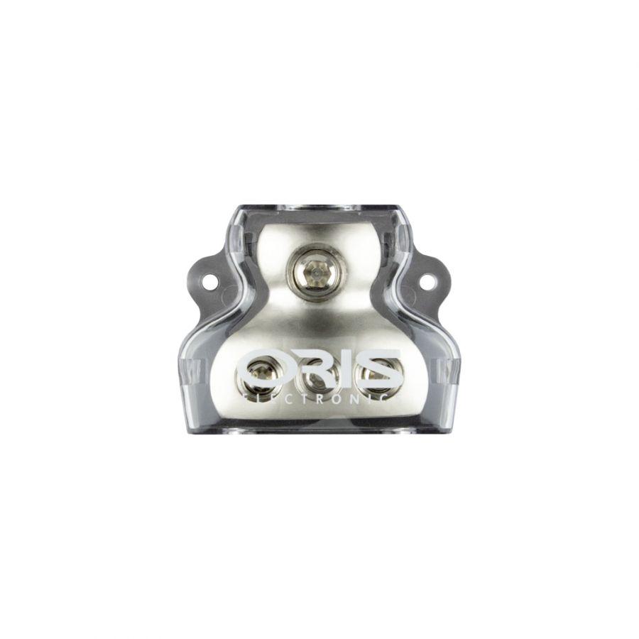 Oris Electronics DB-T4