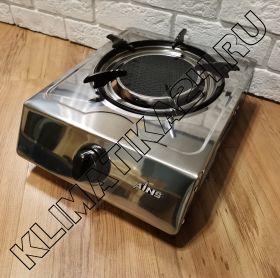 Плита газовая инфракрасная IRIDA-30