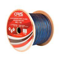 Oris Electronics OFC-16