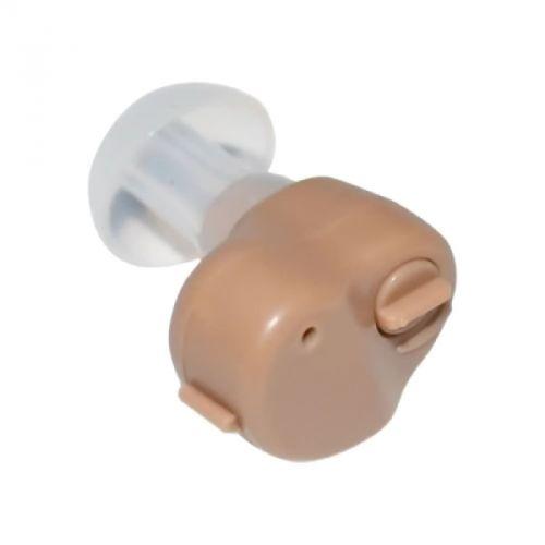 Усилитель звука AXON K-80 (слуховой аппарат)