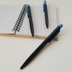 ручки с логотипом в сочи