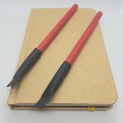 эко ручки в новосибирске