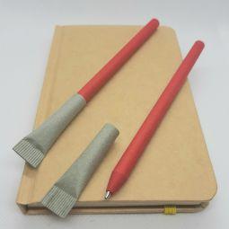 эко ручки в томске