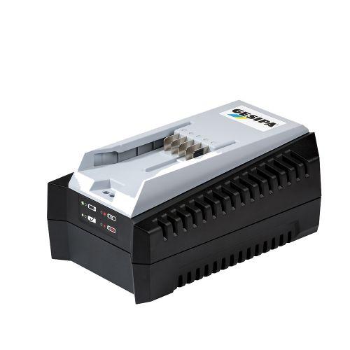 Зарядное устройство Gesipa 18.0 В