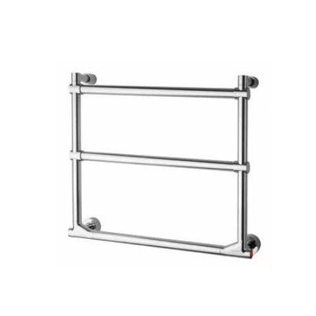 Полотенцесушитель электрический Margaroli Sole 512/3 ФОТО