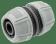 Муфта ремотная 19 мм (3/4) - миниатюра