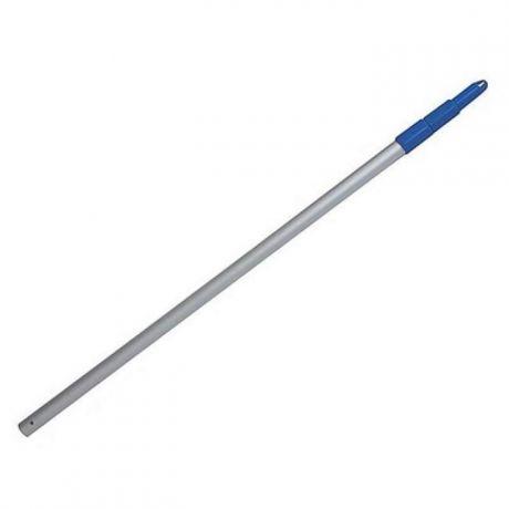 Intex 29054, телескопическая алюминиевая ручка для сачка 29050 и др.