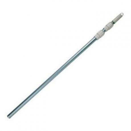 Intex 29055, телескопическая ручка для донного сачка 29051 и др.