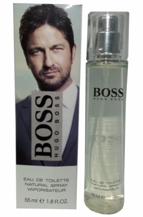Мини-парфюм с феромонами Hugo Boss Bottled 55 мл