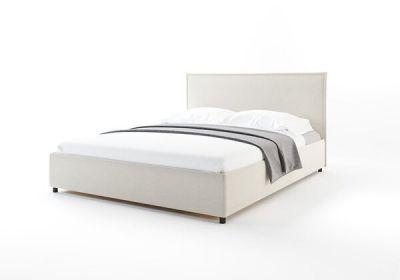 Кровать Dreamline Абрис