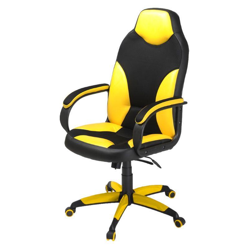 Кресло «Дельта Люкс»