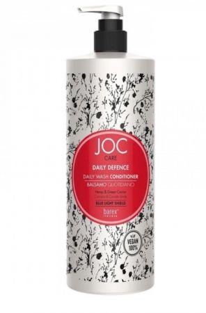 Barex JOC CARE DAILY DEFENCE Кондиционер для ежедневного применения