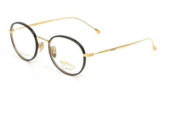 Очки BALDININI BLD 1873 501 GOLD