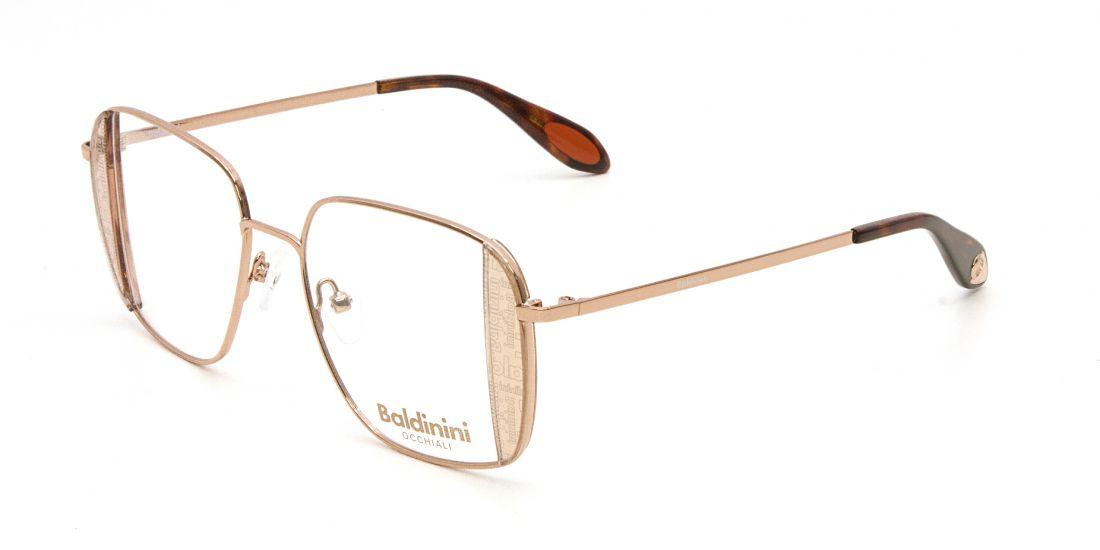 Очки Baldinini (Балдинини) BLD 2054 MF 701