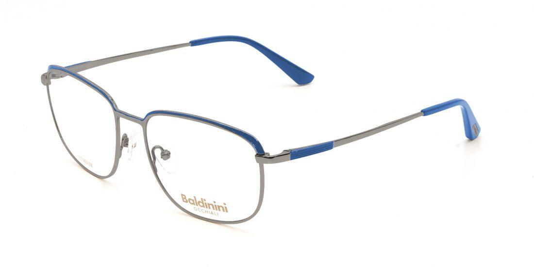 Очки Baldinini (Балдинини) BLD 2074 MTM 702