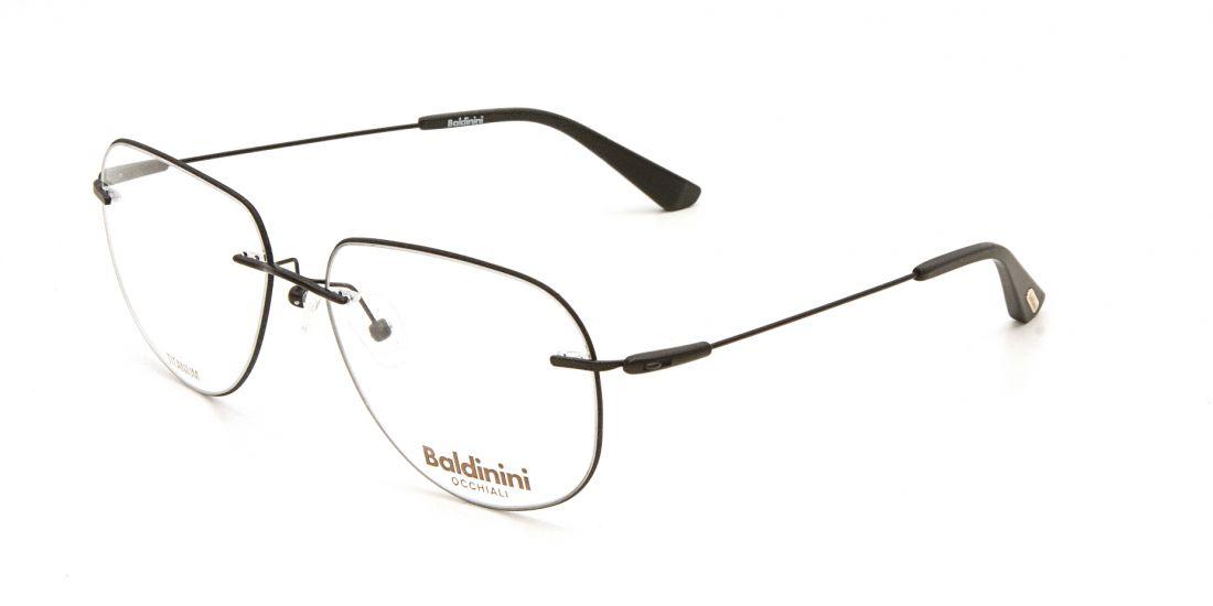 Очки Baldinini (Балдинини) BLD 2077 MM 701
