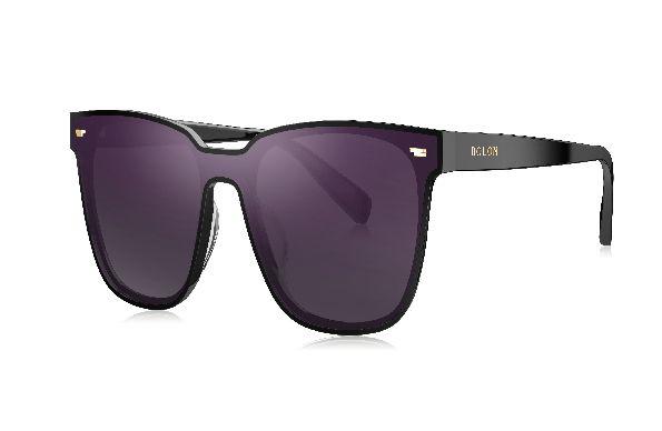 Очки солнцезащитные BOLON BL 3018 A10
