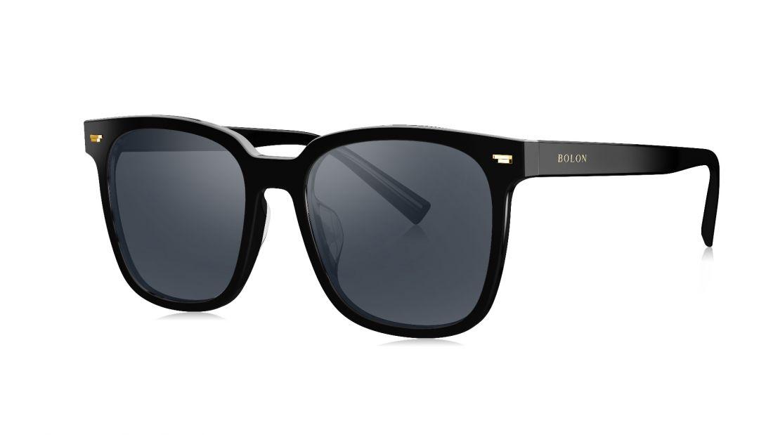 Очки солнцезащитные BOLON BL 3020 C10