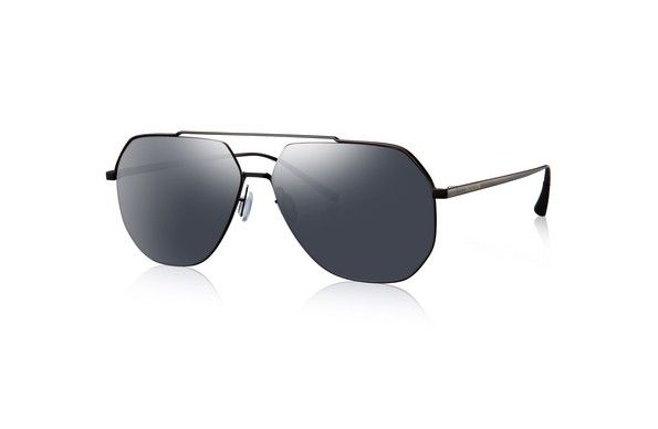Очки солнцезащитные BOLON BL 8009 D10