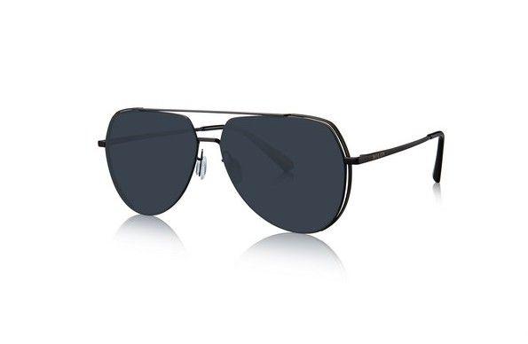 Очки солнцезащитные BOLON BL 8025 C10