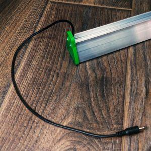 Фитолампа линейная для растений MiniFermer 120 см SMD