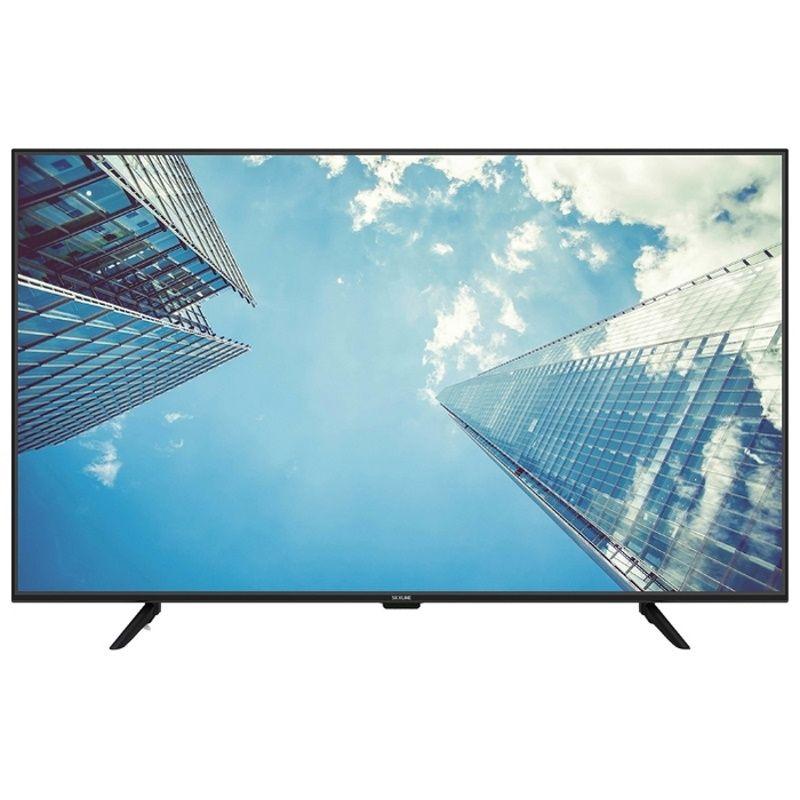 Телевизор SkyLine 58U7510