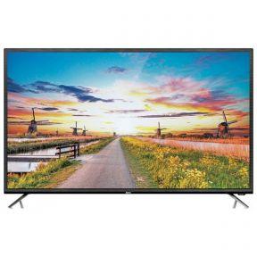 Телевизор BBK 50LEX-8127/UTS2C