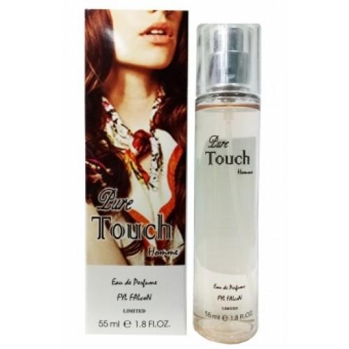 Мини-парфюм с феромонами Fyl Falcon Pure Touch Homme 55 мл