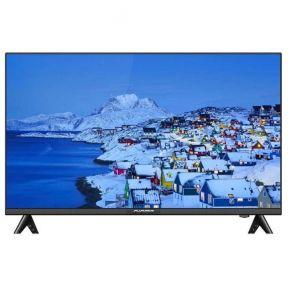 Телевизор DIGMA DM-LED32MQ10
