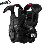 Защита тела Leatt 3.5 Pro S21, Черная
