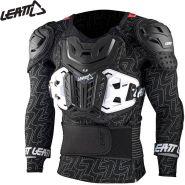 Моточерепаха Leatt 4.5 Pro S21