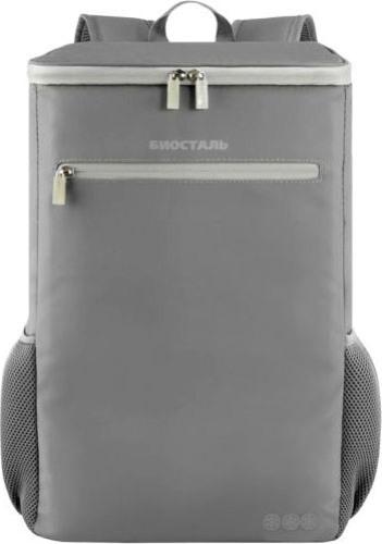 Термос-рюкзак Biostal TRP-D Сити