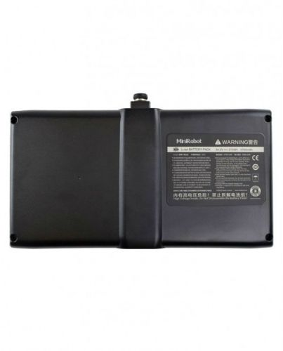 Аккумулятор для сигвея Mini Robot (36V, 4400mAh-158.4Wh)