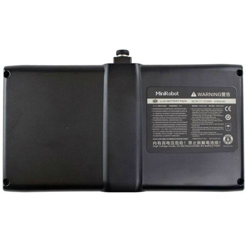 Аккумулятор для мини-сигвея Mini Robot (54V, 4400mAh)