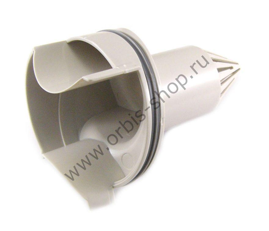 Конусный фильтр для пылесоса Philips FC8087, FC8088