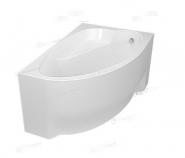 Акриловая ванна Alex Baitler NERO 150x95 R