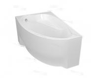 Акриловая ванна Alex Baitler NERO 150x95 L