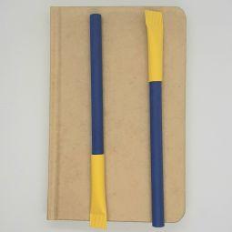 изготовление бумажных ручек на заказ