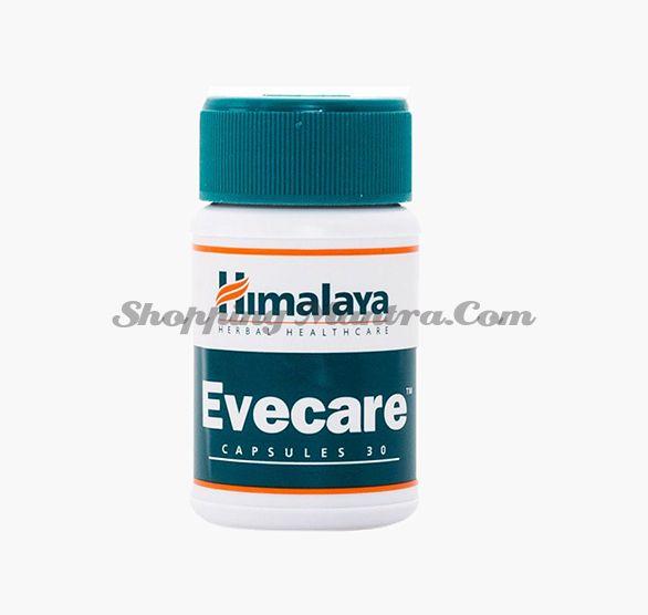 Evecare женский тоник Хималая / Himalaya Evecare