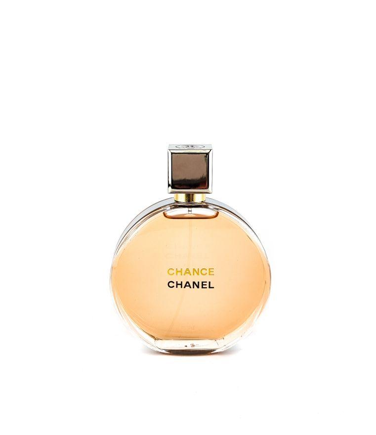 Chanel Chance 100 мл A-Plus