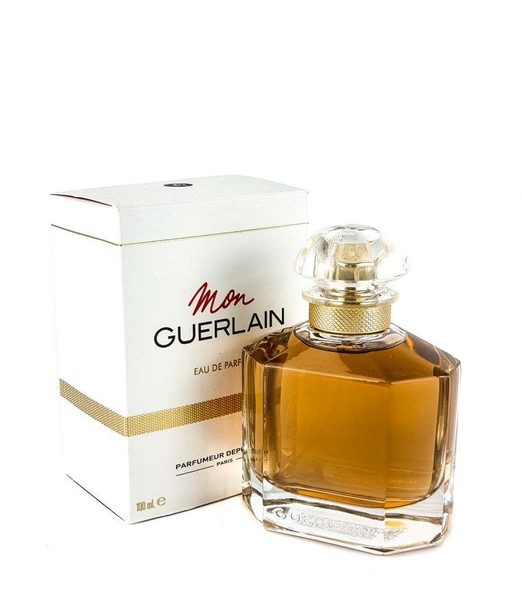 Guerlain Mon Guerlain 100 мл A-Plus