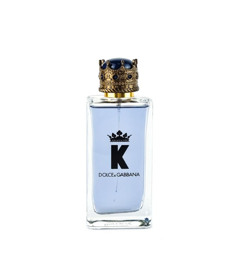 Dolce & Gabbana K For Men 100 мл A-Plus