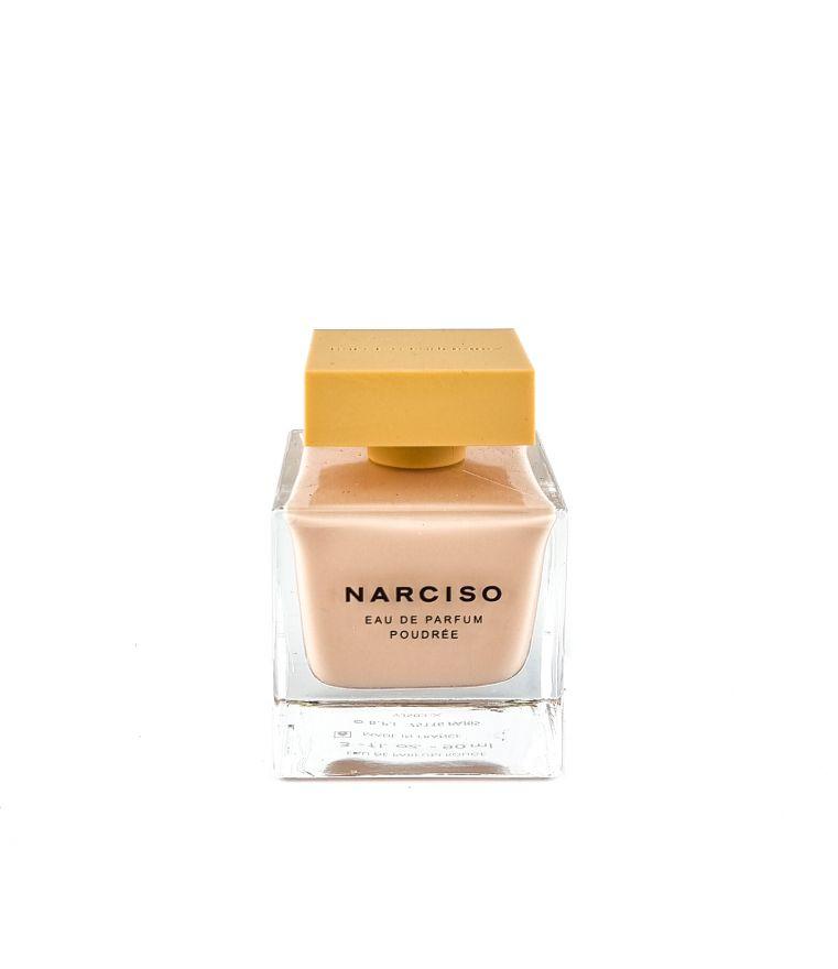 Narciso Rodriguez Narciso eau de parfum 90 мл A-Plus