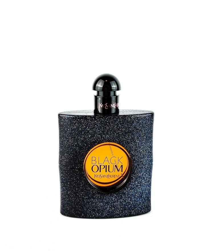 Yves Saint Laurent Black Opium 90 мл A-Plus