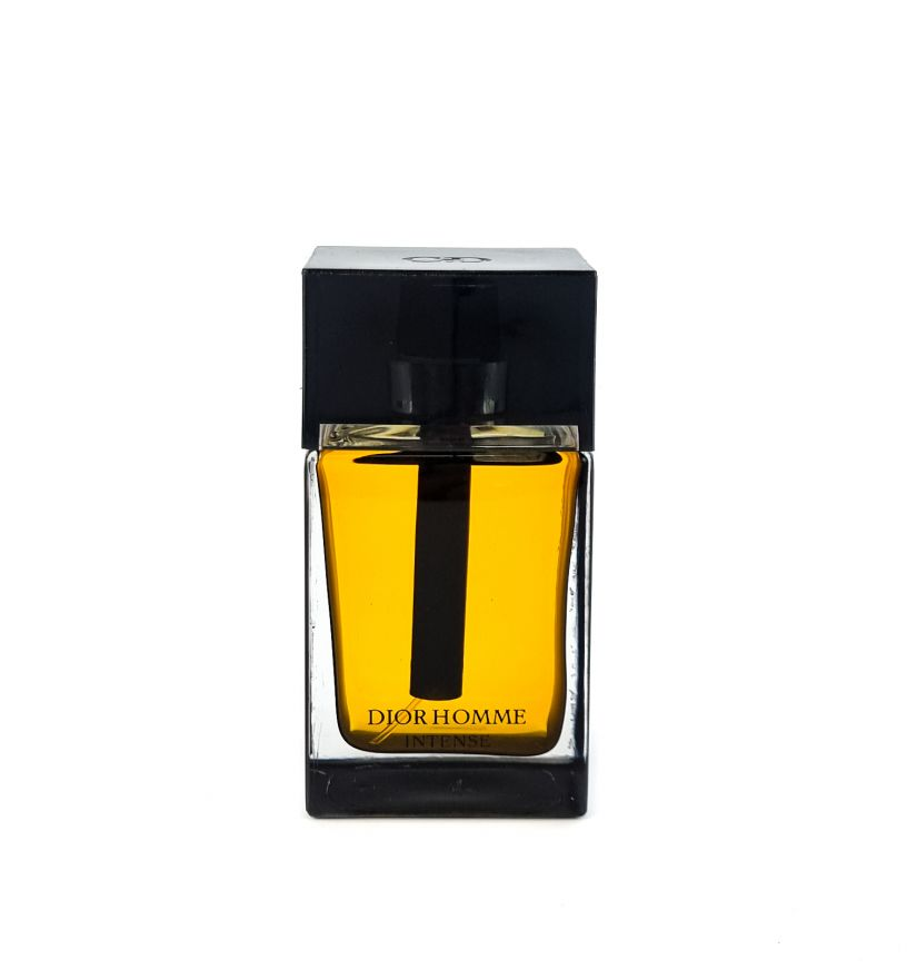 Christian Dior Homme Intense For Men 100 мл A-Plus