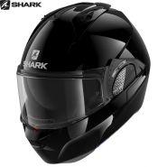 Шлем Shark Evo-GT, Черный