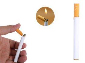 Зажигалка в форме сигареты Сigarette