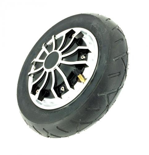 Мотор-колесо гироскутера 10 дюймов 36V/350W